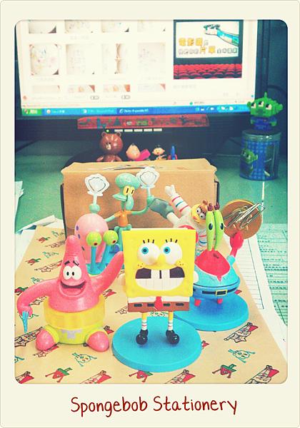 allspongebob02.png