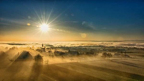 landscape-2090495_1280.jpg
