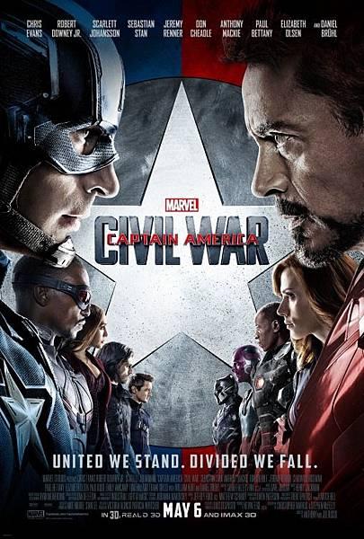 captain-america-civil-war-16-locandine-internazionali-1.jpg