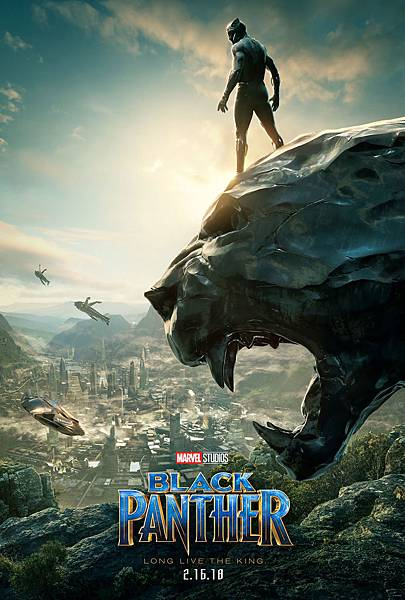 black-panther-poster-2-main.jpg