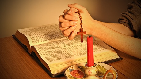 聖經、真理、基督、福音、耶穌、十字架、恩典、天國、全能神、東方閃電