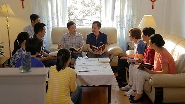 全能神教會#東方閃電#真理#天國#主耶穌#全能神