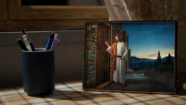 主耶穌#天國#福音#聖經#十字架#教會