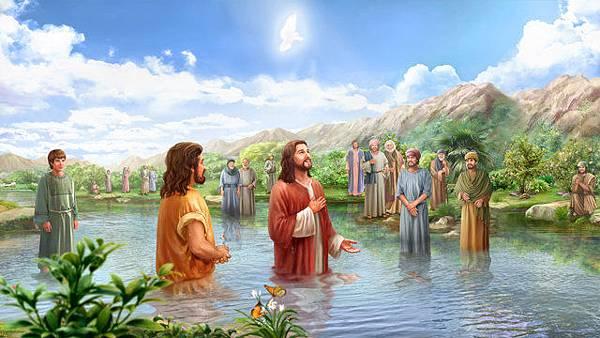 主耶穌#福音#基督#聖經#恩典