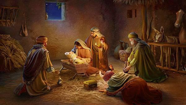 主耶穌#福音#真理#聖經