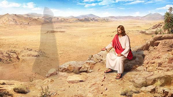 主耶穌#神#聖經#真理#天國