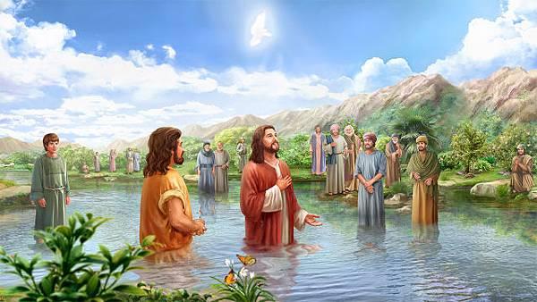耶和華#主耶穌#福音#真理#十字架