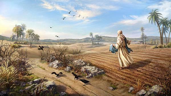 主耶穌#聖經#真理#天國#福音