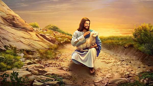 主耶穌、基督、聖經、十字架、恩典