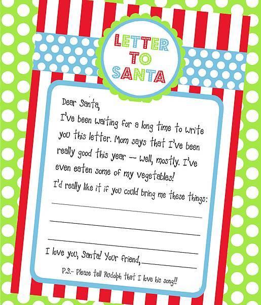 letter-to-santa-template-drx8hae8.jpg