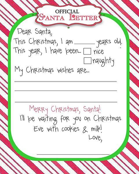 Dear-Santa-Letter-001.jpg