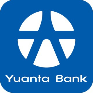 yuantabank.jpg