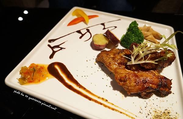 E95餐酒館DSC07896-crop.JPG
