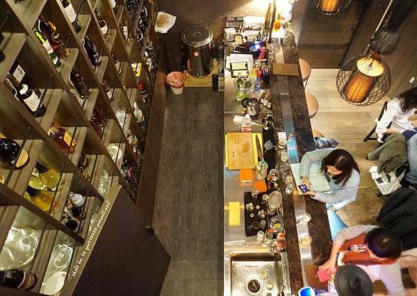 E95餐酒館DSC07951-crop.JPG