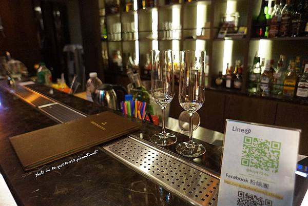 E95餐酒館DSC07972-crop.JPG