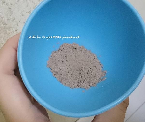 Ghassoul摩洛哥天然火岩泥面膜DSC_1201-crop.JPG