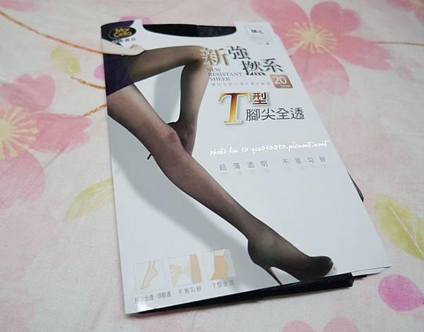 瑪榭20丹新強撚紗T型全透褲襪DSC08740-crop.JPG