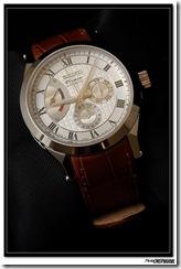 watch00037
