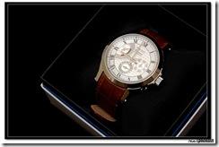 watch00033
