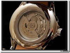 watch00039