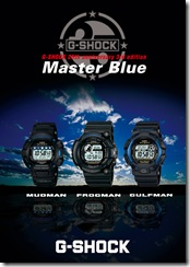 master-blue