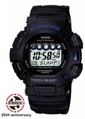 ws_gshock_25th_GW-9025C-10202