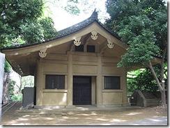 tokyohongo8_0504