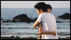 090213_yomeihanayome_sub4