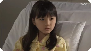 [TVBT]Shiroi Haru_EP_10_ChineseSubbed.rmvb_001055088