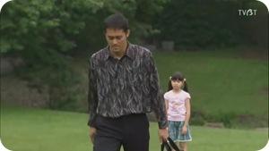 [TVBT]Shiroi Haru_EP_10_ChineseSubbed.rmvb_002487821