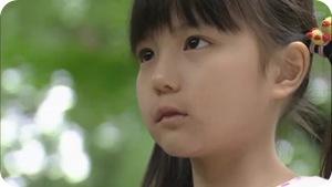 [SUBPIG][Shiroi Haru ep11 finale].rmvb_000124958