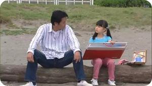 [SUBPIG][Shiroi Haru ep11 finale].rmvb_000440273