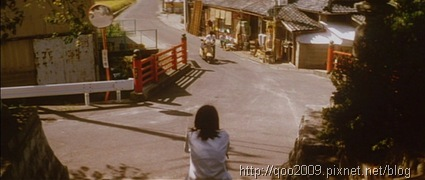 Sekai.No.Chushin.De.Ai.Wo.Sakebu.2004.DVDRip.XviD-TLF-CD1.avi_001226101