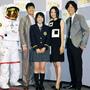 g2009053005sakuraba_b.jpg