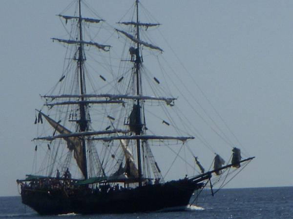the-black-pearl-ship.jpg