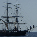 the-black-pearl-ship.jpg