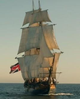 268px-Hms_providence_sailing.jpg