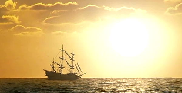 Flying_Dutchman_Sunset.PNG