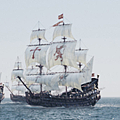 Spaniardgalleon.PNG