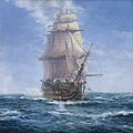 hms_victory_in_battle.jpg