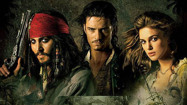 pirates-of-the-caribbean-dead-man-s-chest-poster.jpg