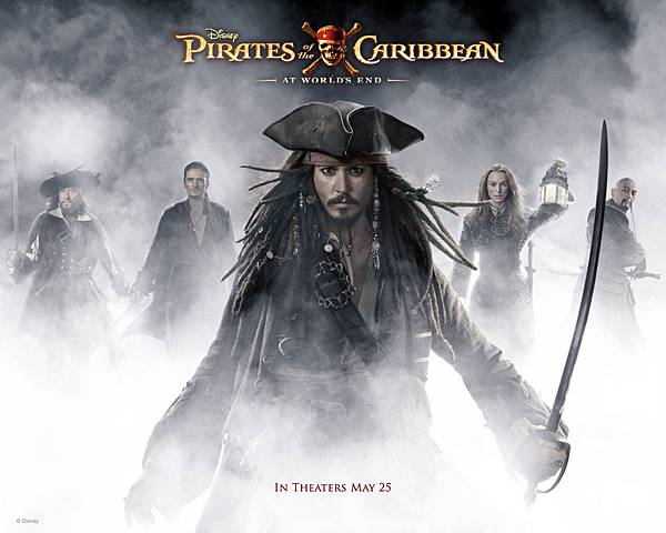 Johnny_Depp_in_Pirates_of_the_Caribbean-_At_Worlds_End_Wallpaper_1_800.jpg