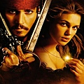 1-pirates-of-the-caribbean-the-curse-of-the-black-pearl-original.jpg