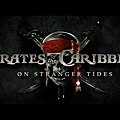 Pirates-of-the-Caribbean-On-Stranger-Tides.bmp