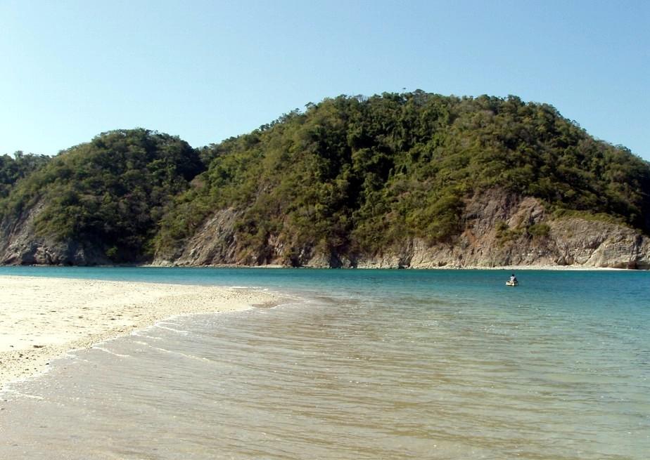 isla_tortuga