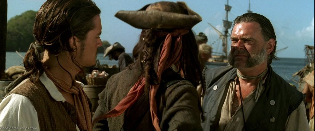 pirates1-disneyscreencaps.com-7481