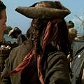 pirates1-disneyscreencaps.com-7481
