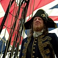 20111114050257!Barbossa_and_gillette_hmsprovidence