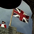 pirates1-disneyscreencaps.com-1745