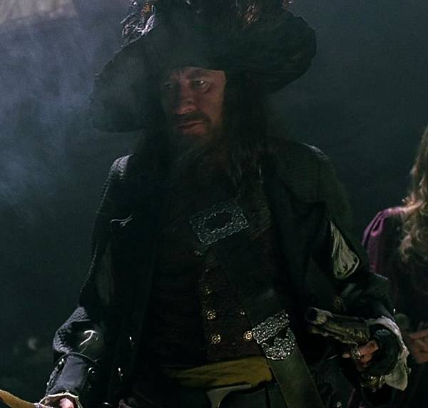 pirates1-disneyscreencaps.com-8707